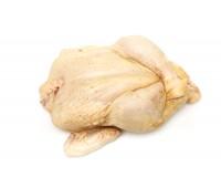 Мясо курицы (вольный выгул - free range), тушка, цена за кг